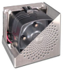Elk Siren, 30W, Stainless Housing -- ELK-150 RT