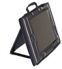 Fujitsu Tablet Bump Case - Tablet PC carrying case -- FPCCC120