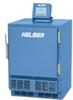 iLF105 Laboratory Freezer -- iLF105