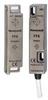 Switch,MagAct,SS,1NCSafe, M12,No Wire -- FF6-10-AC-QD-SS