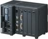 XG-8000 Series Advanced Model Ultra High-Speed, Flexible Image Processing System -- XG-8700