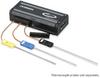 USB Data Acquisition Module -- OMB-DAQ-54, OMB-DAQ-55 and OMB-DAQ-56 - Image