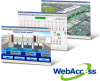 Browser-based HMI/SCADA Software -- WA-P72-U075E