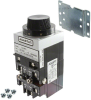 Time Delay Relays -- A115728-ND -Image