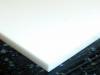 ACRYLIC Sheet - White 7508 / WT20 Cast Paper - Masked (Translucent) - Image