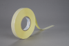 High Temperature Thermal Spray Masking Tape -- DW500-10 - Image