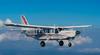 Aircraft -- Airvan 10