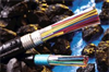 Telecommunications Cable - Image