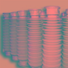 Solid Core Post Insulators