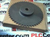 SPROCKET SINGLE 41 1/2INCH PITCH 3/4INCH BORE 48T -- 41B48 -Image