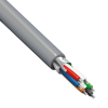 Multiple Conductor Cables -- BEL1401-100-ND - Image