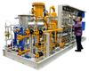 Diaphragm Compressor -- 7L