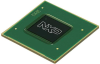 Embedded - Microprocessors -- 568-13715-ND - Image