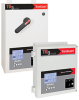 TG3 Surge Suppression Filter System -- TransGuard®-TG3™ 150 -Image