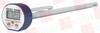 REED R2000 ( THERMOMETER, DIGITAL, WATERPROOF, -40/450°F, -40/230°C ) -Image