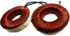 Power Inductors & Chokes -- 4408 Series -- View Larger Image