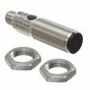Optical Sensors - Photoelectric, Industrial -- 2046-OBT500-18GM60-E5-V1-ND -Image