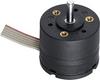 DC-Gearmotors Series 2619 ... SR ... IE2-16 Precious Metal Commutation with integrated Encoder