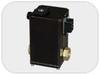 Electro Pneumatic Pressure Control Valve -- DQB1