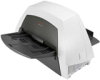 i1420 Document Scanner for Government -- 8276941
