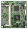 Intel® Mobile Atom Cedar Trail and NM10 based Type VI COM Express module with DDR3 SDRAM, LVDS/Display Port, 10/100 Ethernet, SATA and USB -- PCOM-B218VG