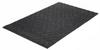 Diamond-Deluxe Anti-Fatigue Mat -- FLM513