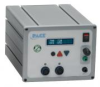 MBT 301 Digital Power Supply only -- 8007-0480 - Image