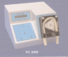 uPC 3000 Bench Top Pump - Image