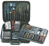 Field Service Enginners Tool Kit -- 2520-SF-05