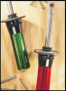 TT Dial Torque Screwdrivers -- TT100F/H