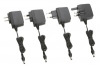 Wall Mount AC-DC Power Adapters -- DA12-M Medical Series - Image