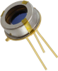 Optical Sensors - Photodiodes -- 958-1032-ND