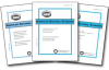 A10 Construction & Demolition Standards Package - Electronic Copy -- E_A10_ALL
