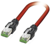 Modular Cables -- 1404491-ND -Image