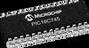 8-bit Microcontroller -- PIC16C745 - Image