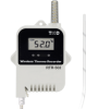 Wireless Temperature Data Logger -- TandD RTR-502