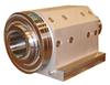 ProMetrix™ -- B040-030B - Image