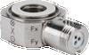 3-Component Force Sensor -- 9017C, 9018C, 9016C4 -- View Larger Image