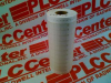 OMEGA ENGINEERING 0100-0011 ( CHART PAPER ROLL 4-3/4IN WIDE 100FT LONG ) -Image