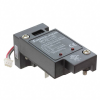 Optical Sensors - Photoelectric, Industrial -- 2046-MP2S11HD-ND -Image