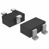 Transistors - Bipolar (BJT) - Single, Pre-Biased -- FJX3005RTF-ND -Image