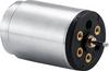 DC-Micromotors Series 2233 ... S Precious Metal Commutation -- 2233T018S