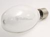 175 Watt, Coated ED28 BASE UP Pulse Start Metal Halide Lamp -- 149138