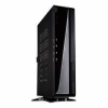 IN WIN BQ-Series BQ656 - Ultra small form factor - mini ITX -- IW-BQ656.AD80TBL