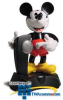 TeleMania Mickey Mouse 900MHz Cordless Phone -- MICKEY-CORDLESS