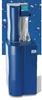 TKA RO / IE UV System LabTower UPW 40L/h -- 6-08.4441