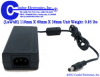 Switching Power Supplies -- SM-24V0-2A71-IDG30 - Image