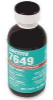 Liquid Adhesive Activator Green -- 78877598963-1 - Image