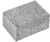 PCB Cleaning Scrub Blocks -- 2162706