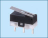 Micro Switch -- MSW-22 - Image